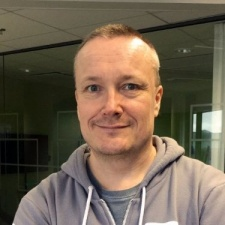 What EA's Petri Ikonen learned from designing SimCity BuildIt