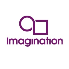 Apple agrees new multi-year deal with Imagination Technologies to utilise IP