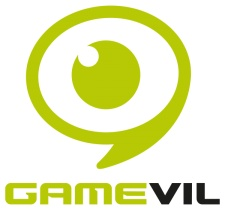 Gamevil gets into blockchain with $28 million Coinone investment