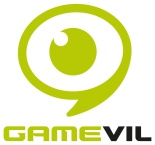 Gamevil logo