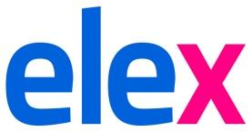 Elex Technology Co. Ltd logo