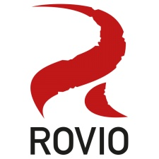 "Rovio: ""We're bigger and stronger than ever"""
