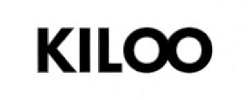 Kiloo logo