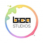 Lisbon developer Bica Studios hiring Product Manager