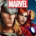 Disney launches Marvel: Avengers Alliance 2, the sequel to its most successful social game ever