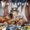 FTUE: Winterstate