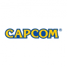 Capcom all but forgets mobile as profits limp along to $24.4 million