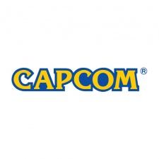 Capcom talks up VR potential as profits slump to $3.86 million
