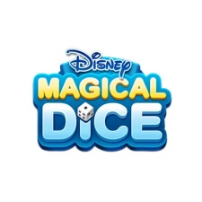 Netmarble combines Everyone's Marble with Disney characters, announcing its Disney Magical Dice virtual board game