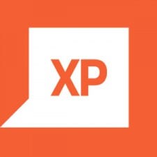 Are you making the most of your user reviews? Not without Player XP