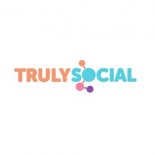 TrulySocial raises investment from Nazara Games, London Venture Partners and Supercell game lead