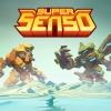 Nexon passes on Turbo's Super Senso, leaving GungHo to sign publishing deal