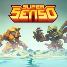 Turbo ends Super Senso beta and pulls anticipated mobile strategy game from soft launch