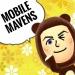 What do the Mobile Mavens think of Nintendo's mobile debut Miitomo?