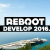 5 important things we learned at Reboot Develop 2016