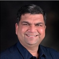 GSN Games appoints Arun Dutta as Country Manager for India
