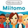 Miitomo set to generate $1 million in April 2016