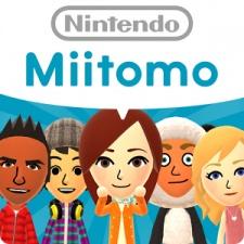 Does Nintendo's first mobile game Miitomo have a future?
