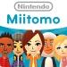 Miitomo set to generate $1 million in April 2016