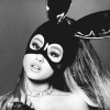 Ariana Grande to join Final Fantasy Brave Exvius parties with Square Enix partnership