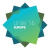 Sign up now for early bird pricing at Unite Europe 2016