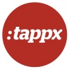 Tappx strengthens operations in mainland China with new office in Beijing