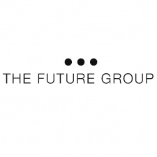 The Future Group seeks Oslo-based UI designer for fusion of games, TV, and online shopping
