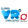 Finalists revealed for Global VR Challenge