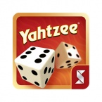 One year on: How Yahtzee With Buddies scored high on the top grossing charts