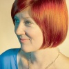 Robin Hunicke to keynote Indie Dev Day at Develop:Brighton 2016