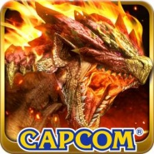 Capcom cans international release of Monster Hunter Explore after 2 months of soft launch