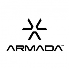 Armada Interactive secures $10 million from two seed funding rounds