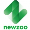 Newzoo partners with push notification service Pushwoosh to crunch more data