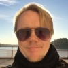 PlayRaven CEO Lasse Seppänen on being bold and trying new things in the mobile strategy genre