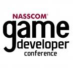 NASSCOM Game Developer Conference 2016