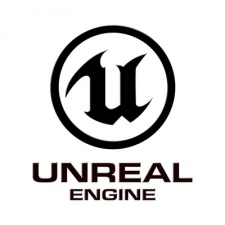 GameAnalytics now freely available for Unreal Engine