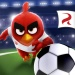 Rovio cancels Angry Birds Football after seven months in soft launch