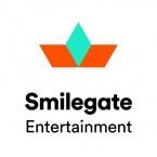 Korean publisher Smilegate hiring Software Engineer and UI Artists