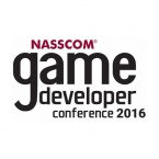 4 things learned about India's games industry from the NASSCOM Game Developer Conference 2016