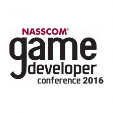 Speaker submissions for NASSCOM Game Developer Conference 2016 now open