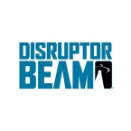 How to get a job at Star Trek Timelines' developer Disruptor Beam