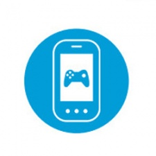 Nielsen launches its Mobile Game Tracking service
