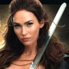 Plarium reboots Stormfall with Megan Fox as your in-game inspiration