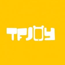 Dutch publisher TFJoy hiring Intern Game Programmer