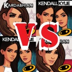 Two months after launch, Kendall & Kylie is being out grossed by two-year-old Kim Kardashian: Hollywood