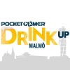 Unwind at Nordic Game Conference with the Pocket Gamer DrinkUp on May 18