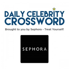 How a running Sephora-branded campaign boosted Daily Celebrity Crossword's revenue by 79%