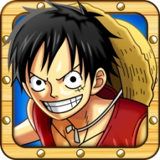 One Piece Treasure Cruise passes 10 million downloads in the west
