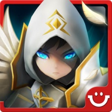 Summoners War is getting an MMORPG spin-off, cartoon, movie, and more