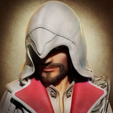 Ubisoft and Lilith Games partner to bring Assassin's Creed to Soul Hunters